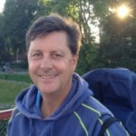 Greenway Shipping AS welcomes Harald Svensen on board!